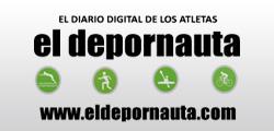 banner_el_depornauta