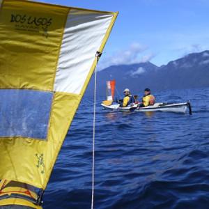sdatv_kayak_fiordos_chilenos-2