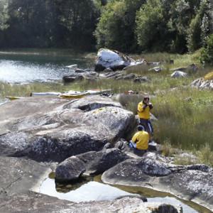 sdatv_kayak_fiordos_chilenos-3