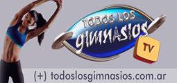 banner_todos_los_gimnasios