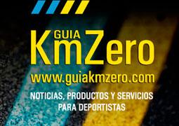 banner_guiakmzero
