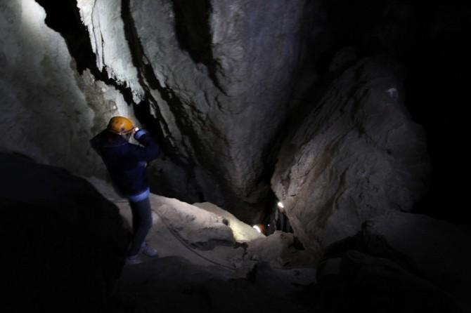 caverna02