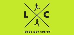 banner_loco